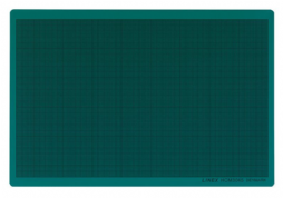 Linex Self Healing Cutting Mat
